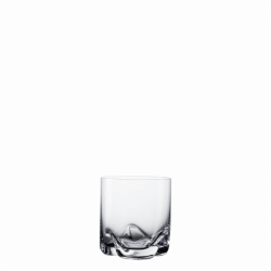Tumbler 300 ml - Anno Glas Lunasol