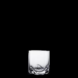 Water glass Tumbler 300 ml - Anno Glas Lunasol