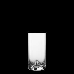 Water glass Tumbler 350 ml - Anno Glas Lunasol