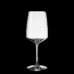 Wine glass 400 ml - Century Glas Lunasol