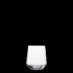 Tumbler 350 ml Diamond - Century Glas Lunasol