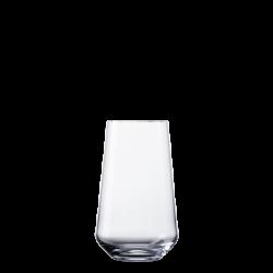 Tumbler 500 ml Diamond - Century Glas Lunasol