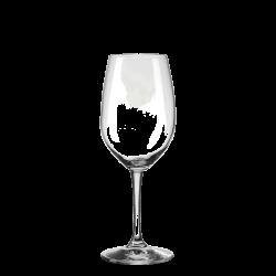 Wine glass 380 ml - BASIC Glas Lunasol