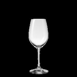 Wine glass 280 ml - BASIC Glas Lunasol