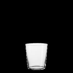 Tumbler 440 ml - 21st Glas Lunasol