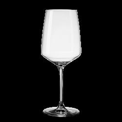 Wine glass 650 ml - 21st Glas Lunasol