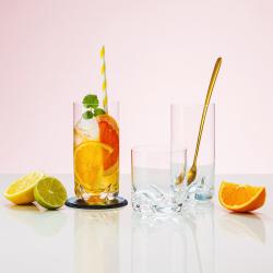 Longdrink 350 ml - Anno Glas Lunasol