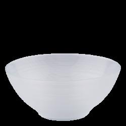 Bowl 30 cm - BASIC Chic Glas