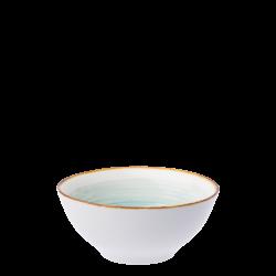 Bowl 155 mm Spiral - Gaya RGB Rustico gloss Lunasol
