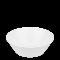 Bowl conical 22 cm - Premium Platinum Line