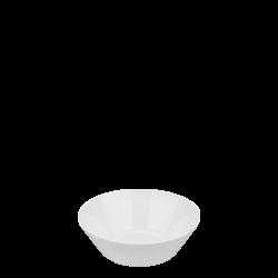 Bowl conical 12 cm - Premium Platinum Line