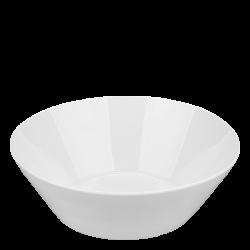 Bowl conical 25 cm - Premium Platinum Line
