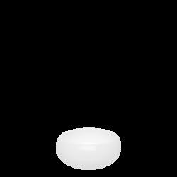 Cereal bowl 10 cm - Premium Platinum Line