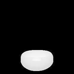 Cereal bowl 12 cm - Premium Platinum Line