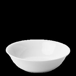 Salad bowl Relief 23 cm - Hotel Inn Chic