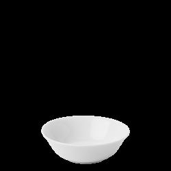 Salad bowl Relief 14 cm - Hotel Inn Chic