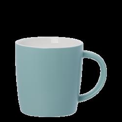 Mug 300 ml - Gaya RGB Vintage Blue satin