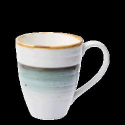 Mug 300 ml - Gaya RGB Rustico gloss Lunasol