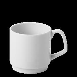Mug Relief 300 ml - Hotel Inn Chic