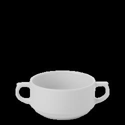 Bouillon Cup Relief 300 ml - Hotel Inn Chic