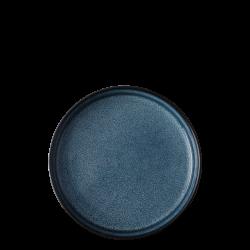 Deep Plate U-Coupe 200mm - Gaya RGB Night Sky Lunasol