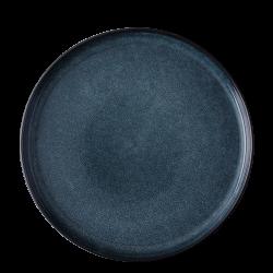 Flat Plate U-Coupe 280 mm - Gaya RGB Night Sky Lunasol