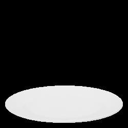 Flat plate 30.5 cm - Premium Platinum Line