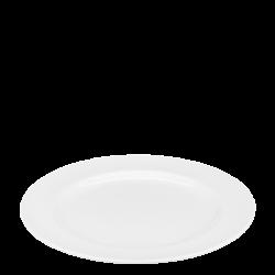 Flat plate 28 cm - Premium Platinum Line