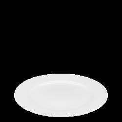 Flat plate 26 cm - Premium Platinum Line
