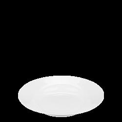 Deep plate 23 cm - Premium Platinum Line
