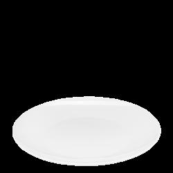 Flat plate 28 cm - Premium Coupe Platinum Line