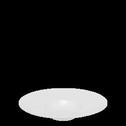 Deep plate 23.5 cm - Premium Platinum Line