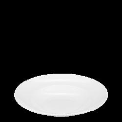 Pasta plate 25 cm - Premium Platinum Line