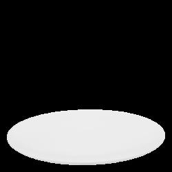 Flat plate 30 cm - Premium Platinum Line
