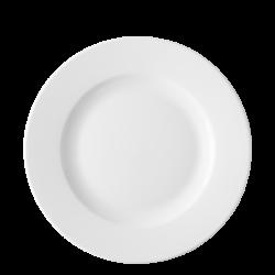 Plate flat 27 cm - Hotel Inn Chic