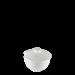 Sugar Pot - Premium Platinum Line