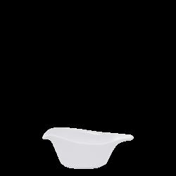 Gravy boat 14 cm 0,6dl
