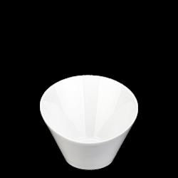 Bowl 15cm - Eco Lunasol