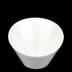 Bowl 21cm - Eco Lunasol
