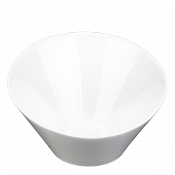 Bowl 25.5 cm - Eco Lunasol