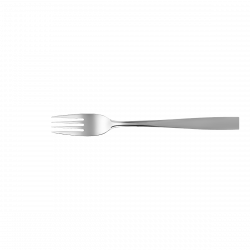 Cake fork - Anno all mirror