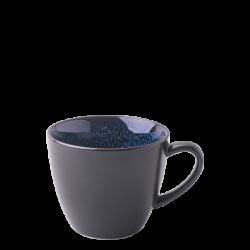 Coffee Cup 25 cl - Gaya Atelier Night Sky