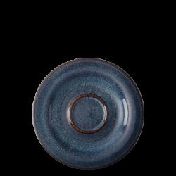 Coffee Saucer 15,5 cm - Gaya Atelier Night Sky