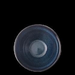 Bowl 16 cm, H: 7.7 cm - Gaya Atelier Night Sky