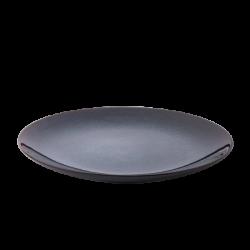 Flat Plate Coupe 280mm - Gaya Atelier Night Sky