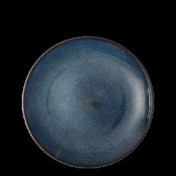 Flat Plate Coupe 230 mm - Gaya Atelier Night Sky