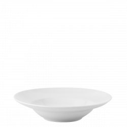 Pasta Set 4 pcs. 27 cm - BASIC Lunasol