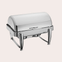 Chafings dishes