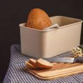 Crunchy design. Delicious quality. . #sola #lunasol #solaswiss #solaswitzerland #kitchenknife #kitchenutensil