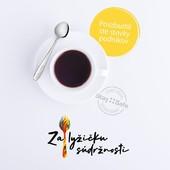"""VIAC AKO 440 GASTRO PODNIKOV 🙏 ✅ Toľko reštaurácií či kaviarní v Európe ste v minuloročnej aktivite """"Za lyžičku súdržnosti"""" podporili. Sme radi, ak aj vy patríte medzi tých, ktorí túto iniciatívu povzbudili. A ďakujeme, že sme mohli pomáhať spolu s vami 👉 https://bit.ly/2ObckAb#feedthesoul #smevtomspolu #zalyžičkusúdržnosti #gastronomia #gastropartner"""